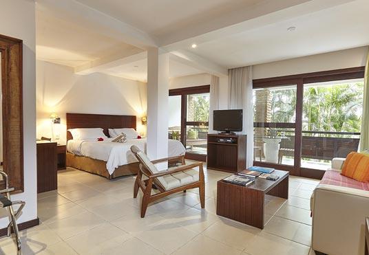 hotel-room-3